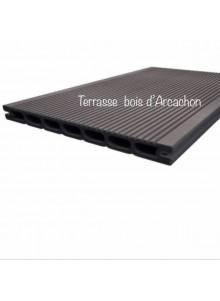 Lame composite DECEUNINK 20x180x4000mm soit...