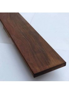 lame de terrasse en IPE 21*145mm gamme Arcachon