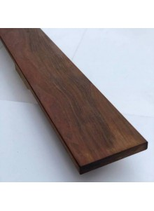 lame de terrasse en IPE 21*145*5200mm gamme Arcachon