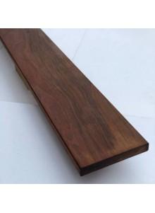 lame de terrasse en IPE 21*145*4300mm gamme Arcachon