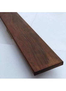 lame de terrasse en IPE 21*145*3050mm gamme Arcachon