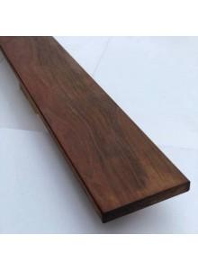 lame de terrasse en IPE 21*145*2750mm gamme Arcachon