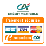 E-transaction-CA